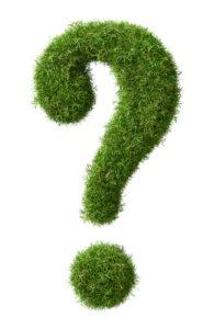 turfgrass consultant