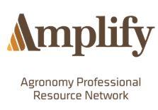 agronomy consultant